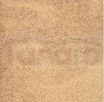 STARGRES - Płytka podłogowa DESERTO ARANCIO 33,3x33,3 I gat.