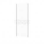 CERSANIT - Ścianka kabiny prysznicowej CREA 80 x 200 S159-009