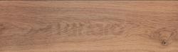 CERRAD - Płytka podłogowa Setim HONEY 588x167