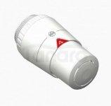 ARMATURA KRAKÓW - Głowica termostatyczna cieczowa GT 886-500-98