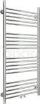 Sunerzha - grzejnik dekoracyjny BOHEMIA EU50 1200x500 WODNY/ELEKTRYCZNY