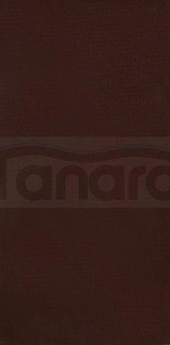POLCOLORIT - Płytka ścienna Versal Marrone 30x60 II Gat