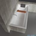Riho bambusowa półka do wanny 561601201