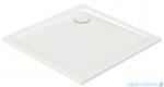 Sanplast Free Line brodzik kwadratowy B/FREE 100x100x2,5cm+stelaż 615-040-4040-01-000