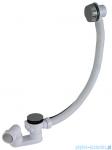 Riho McAlpine syfon wannowy z korkiem automatycznym AMC70