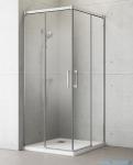 Radaway Idea Kdd kabina 110cm część lewa szkło przejrzyste 387063-01-01L