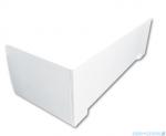 Besco Shea 150x70 obudowa wanny #OAP-150-UNI