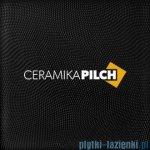 Pilch Optica czarny PR-750 N płytka podłogowa 33x33