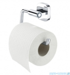 Tiger Ramos Uchwyt na papier toaletowy chrom 13065.3.03.46