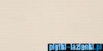 Płytka ścienna Tubądzin Rosa R.1 29,8x59,8