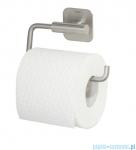 Tiger Colar Uchwyt na papier toaletowy stal szczotkowana 13140.3.09.46