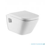 Miska WC wisząca GAP ROCA A346477000