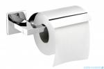 Tiger Items Uchwyt na papier toaletowy stal nierdzewna 2841.09