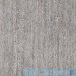 Płytka podłogowa Tubądzin MODERN SQUARE 1 44,8x44,8