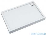Schedpol Competia New brodzik prostokątny z SafeMase 160x70x12cm 3.4670
