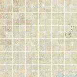 My Way Santa Caterina mozaika A 29,8x29,8
