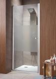 Radaway Eos DWJ Drzwi wnękowe 90 szkło przejrzyste 37903-01-01N