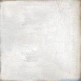 Peronda Maison Plain płytka podłogowa 45,2x45,2