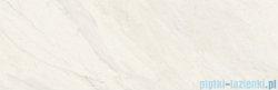 Baldocer Bernini płytka ścienna 33,3x100