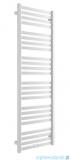 Excellent Horos 146 grzejnik łazienkowy biały soft GREX.HO146.WH