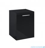 Elita Kwadro Plus kontener 40x53x40 black 167653