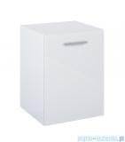 Elita Kwadro Plus kontener 40x53x40 biały połysk 166719