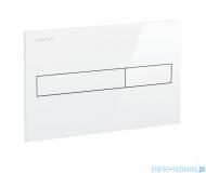 Laufen Lis przycisk biały H8956610000001