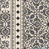 Realonda Orly Deco Cenefa płytka dekoracyjna 44x44