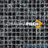 Mozaika szklana Pilch AA 04 30x30