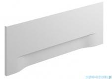 Polimat obudowa wanny przednia 110cm 00551