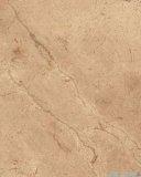 Ceramika Color Sand honey płytka ścienna 20x25