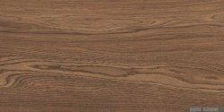 Ceramika Color Etnic Wood honey płytka podłogowa 31x62