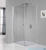 Sanplast kabina narożna kwadratowa KNDJ/PRIII-70 70x70x198 cm przejrzyste 600-073-0010-38-401