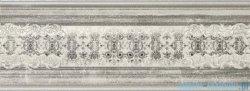 Baldocer Bernini Cenefa Descanso listwa 12x33,3