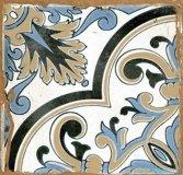 Peronda Mumble T.Barcelos płytka dekoracyjna 20,5x20,5