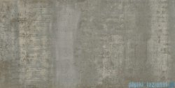 Zirconio Rust Nickel lappato płytka ścienna 60x120