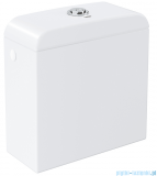 Grohe Euro Ceramic spłuczka WC biała 39333000