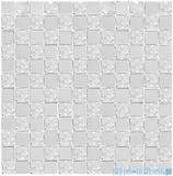 Dunin Vitrum mozaika szklana 30x30 diamond mix 131