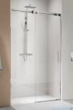 Radaway Espera Pro DWJ Drzwi wnękowe przesuwne 160 lewe przejrzyste 10090160-01-01L/10091160-01-01L