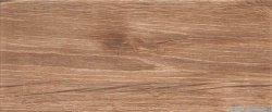 Ceramika Color Board brown płytka ścienna 25x60