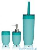 Sealskin Bloom szklanka Aqua 361770430