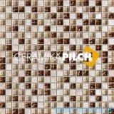 Mozaika szklana Pilch PC 004 30x30
