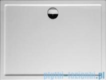 Riho Brodzik prostokątny płaski 272 100x80x4,5 DA72