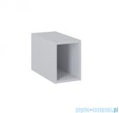 Elita Look moduł 20x28x45cm Stone mat 167617
