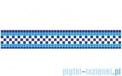 Dunin Q design mozaika szklana 32x15 line 8
