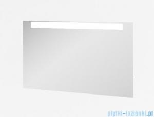 Ravak Clear lustro 100cm z oświetleniem X000000766