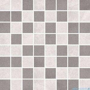 Ceramika Color Cemento mozaika ścienna 20x20