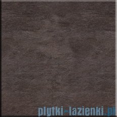 Płytka podłogowa Pilch Vulcano grafit PR-677N 33x33