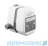 Kludi Termostat element podtynkowy do baterii 35156