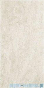 Paradyż Emilly beige płytka ścienna 30x60